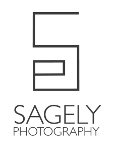 Sagely Photography